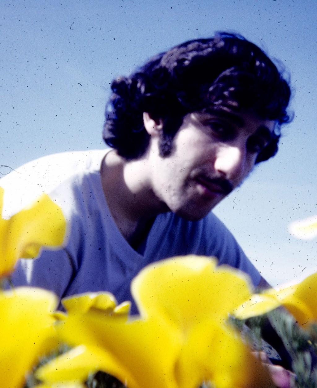 MJA_1970